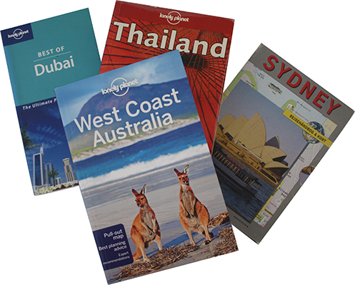 rejseguide-vestaustralien1